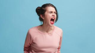 Как да разпознаваме изтощаващите ни хора