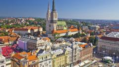 Хърватската култура и природа привличат все повече български туристи
