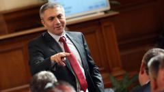 ДПС искат да могат да агитират за избори и на чужд език