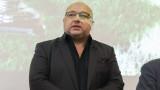 Министър Кралев: Кандидатурата ни за домакинство на Световно първенство по футбол е реална