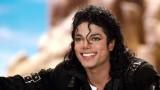 Забраняват музиката на Майкъл Джексън
