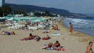 С над 1 млн. лв. са глобени концесионери на плажове