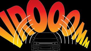 Изобретиха аудиосистема, която имитира двигателя на спортен автомобил
