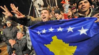 ЕС изтегли служителите си от Северно Косово