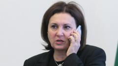 ГЕРБ не бързат с преподписване на коалиционното споразумение
