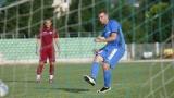 Венци Христов отказа на отбори от Казахстан и Турция
