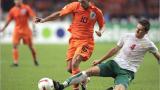 Томашич се отказа от националния отбор