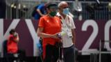 Антоанета Костадинова остана на изстрел разстояние от нов медал в Токио