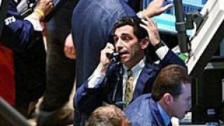 Оптимизъм на пазарите в САЩ и Европа