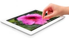 Може ли Apple да спре пропадането на iPad?