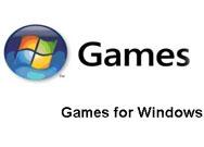 Проект прави възможно стартирането на DirectX 10 приложения на XP
