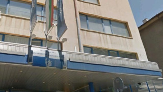 Здравната каса отблокира 107 млн. от резерва си