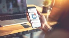 Как да намалим стреса от дигиталните комуникации