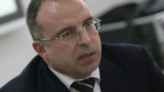 Земеделското министерство призна, че губим 51 млн. евро
