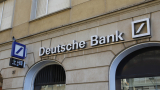 Акциите на Deutsche Bank поевтиняха до историческо дъно
