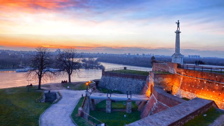 Сърбия ще инвестира 15 милиона евро в изграждането на кабинков