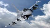 Източноевропейска страна се готви да купи нови изтребители. Вероятно ще избере F-16