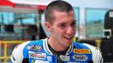 ВИДЕО: Италиански мотоциклетист почина след зловещ инцидент