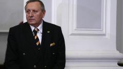 Стефан Воденичаров остана начело на БАН с превес от 3 гласа