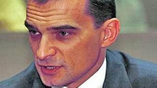 Арестуваха бивш хърватски генерал във Виена