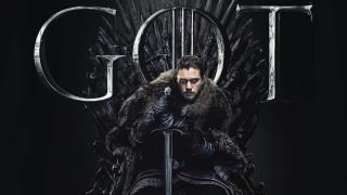 Какъв рекорд постави трейлърът на Game of Thrones