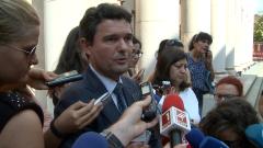 Трайчо Трайков вероятният кандидат на реформаторите за президент