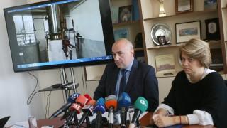 9 притеснителни кранчета открили митничарите във винзавода в Поморие