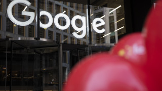 Google инвестира €600 милиона в нов център за данни във Финландия