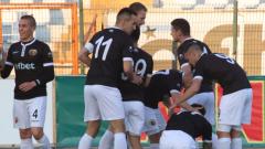Колев определи групата на Локо за мача с ЦСКА
