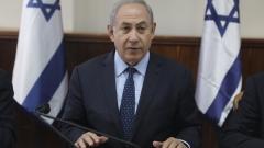 Израел към Путин: Без Иран в Сирия
