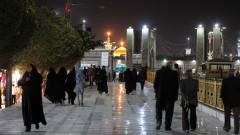 129 жертви на новия коронавирус в Иран за последните 24 часа
