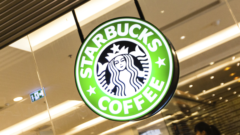 От малък магазин за кафе до мултимилиардна верига: Starbucks стана на 50 години