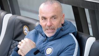 Убедиха Стефано Пиоли да не напуска Интер