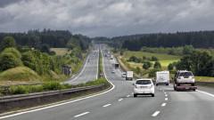Стана ясно кой ще строи магистралата до Сърбия