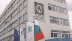 """Продължава съхранението на опасни химикали в """"Полимери""""-Варна"""