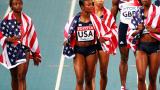 Три града искат Световното по лека атлетика през 2019 година