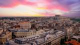 Румъния: младите си тръгват. Не останаха специалисти