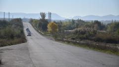 Ремонтират 7,2 км от път II-81 Берковица – Монтана за 6,6 млн. лв.