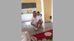 Полицията в Стара Загора издирва баща и 5-годишния му син