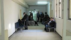 Русенец почина след усложнения от грип