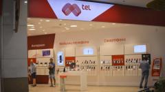 """Собственикът на """"Мтел"""": Имаме €1 милиард на разположение за експанзия в Източна Европа"""