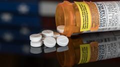 В САЩ обвиняват агенцията по лекарствата за кризата с опиатите