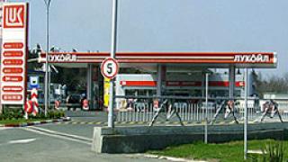 Лукойл покачи бензините с близо 2%