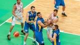 """""""Лъвовете"""" с първа победа в квалификациите за Евро 2017"""