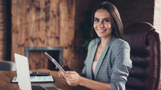 5 начина да имаме по-успешна кариера