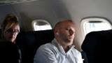 Румънска авиокомпания плаща €63000 за музикални авторски права