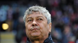 Луческу е новият треньор на Зенит
