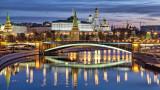 Кои са най-богатите руснаци?