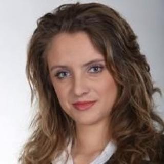 Милена Милошева