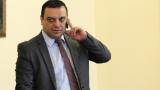Московски иска полигони и 50 % повече часове за шофьорска книжка